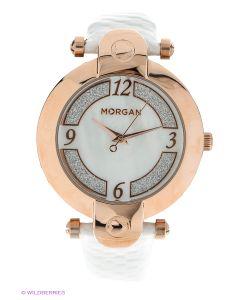 Morgan | Часы