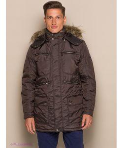 Geox | Куртки
