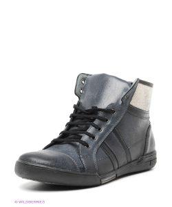 BELWEST | Ботинки