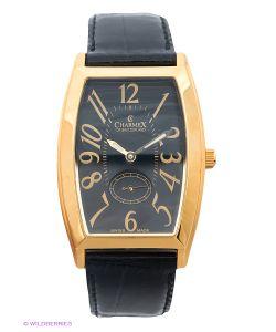 Charmex   Часы