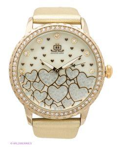 Jennifer Lopez | Часы