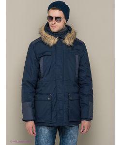Blend   Куртки