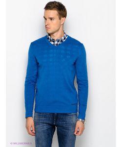 Calvin Klein | Пуловеры