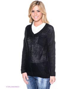 Emoi | Пуловеры