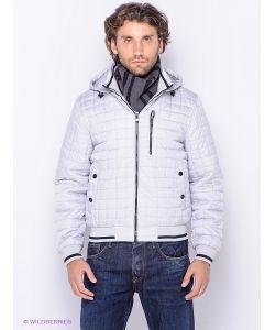 Lawine | Куртки
