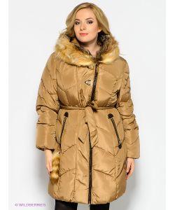 X'cluSIve | Пальто