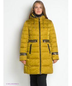 Sinta Via | Пальто