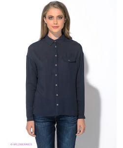Mavi | Блузки