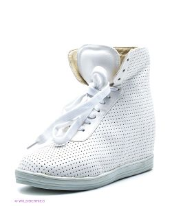 Friis | Ботинки