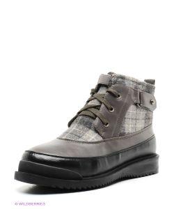 Yaro | Ботинки