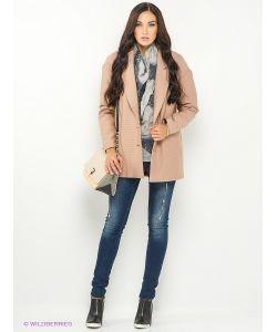 Vero Moda | Пальто