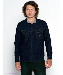 Voi Jeans | Рубашки