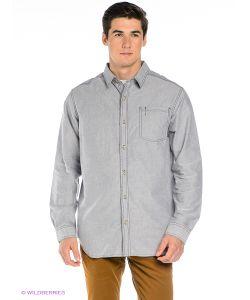 Columbia | Рубашки