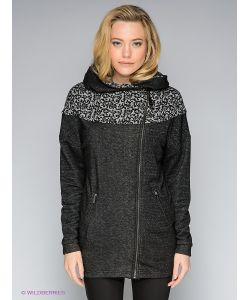 Fracomina | Пальто