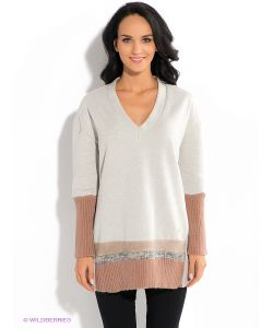 Fracomina | Пуловеры