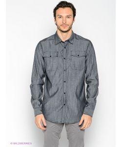 G-Star | Рубашки