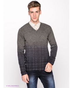 Fred Mello | Пуловеры