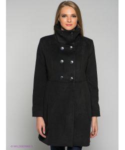 Conver | Пальто