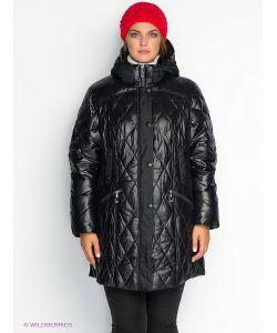 VIZANI | Пальто