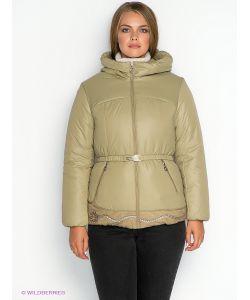 X'cluSIve   Куртки