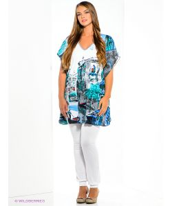 SUGARLIFE   Комплекты Одежды