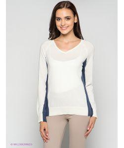 Mavi | Пуловеры