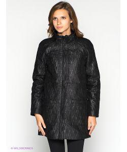 ICHI | Куртки