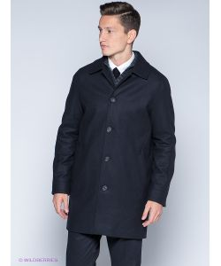 Calvin Klein | Пальто