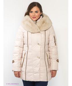 Sinta Via | Куртки