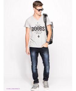 Boom Bap Wear | Футболки