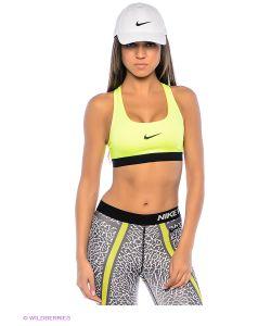 Nike | Бюстгальтеры
