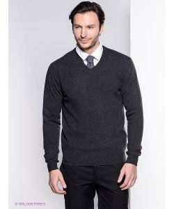Bramante | Пуловеры