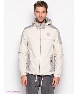 883 Police | Куртки