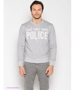 883 Police | Джемперы