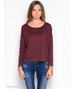 American Outfitters   Лонгсливы