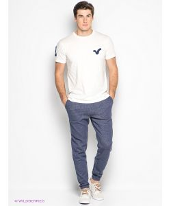 Voi Jeans | Футболки