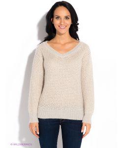 Guess | Пуловеры