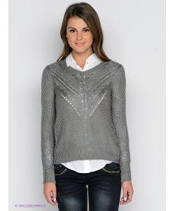 Conver | Пуловеры
