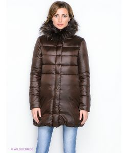 ADL | Куртки