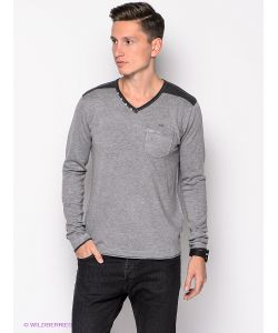 MeZaGuz   Пуловеры