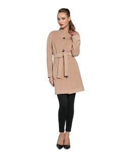 Alisa Line | Пальто