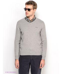 ARROW | Пуловеры