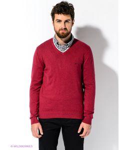 ARROW   Пуловеры
