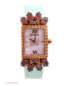 Gf Ferre'   Часы Gf Ferre