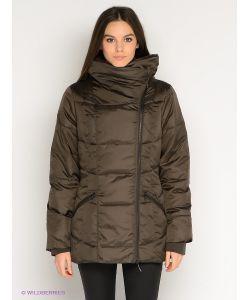 TATUUM | Куртки