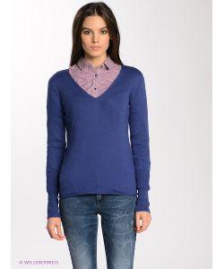 TATUUM | Пуловеры