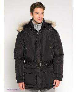 Al Franco   Куртки