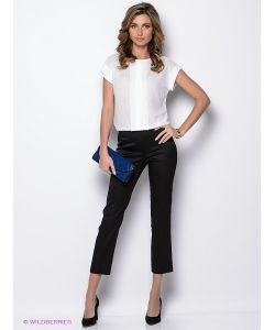 Palm Beach Jeans | Брюки