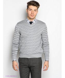 Davani | Пуловеры