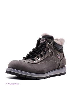 Friendly | Ботинки